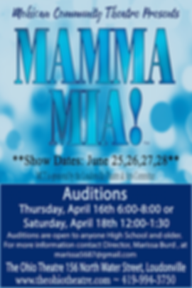 Mamma Mia Auditions website.png