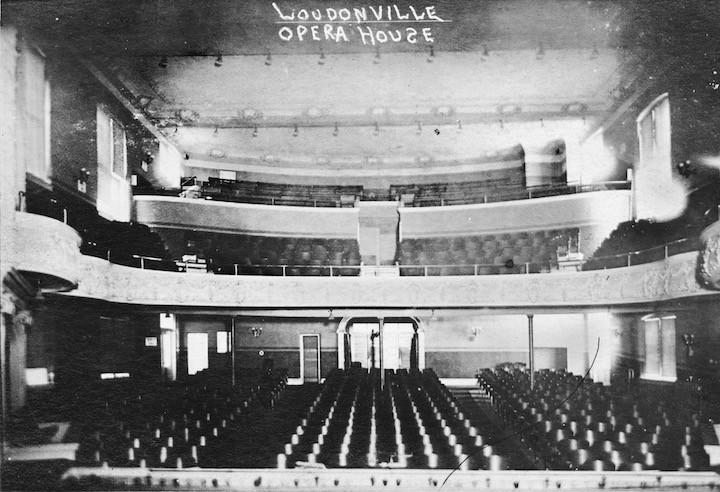 Loudonville Opera House .jpg