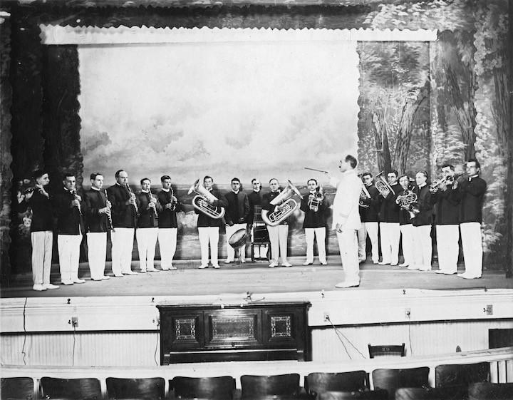 Ohio Theatre Orchestra .jpg