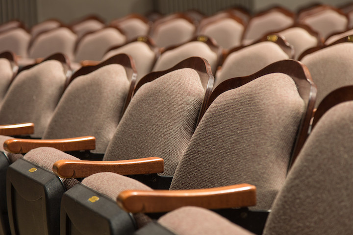 Seats .jpg