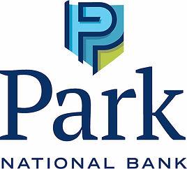 ParkNationalPrimaryLogo_SMALLER.jpg
