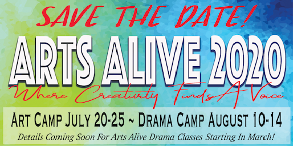 AA 2020 Save the Date website.png