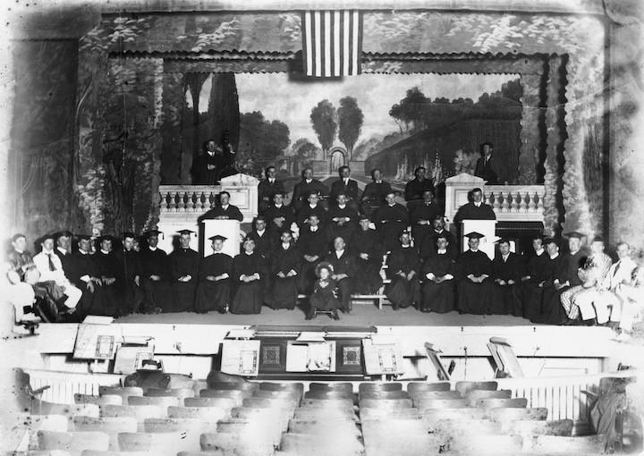 Graduation circa 1910s.jpg