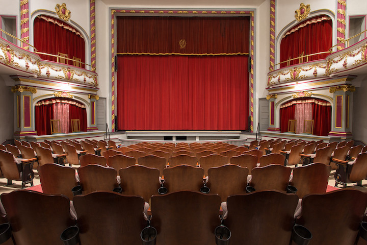 Auditorium .jpg