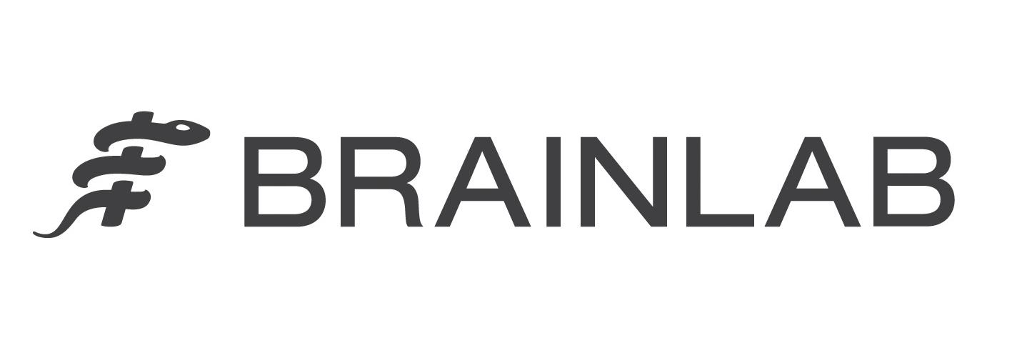 brainlab-1-.jpg