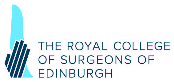 RCSEd Scalpel Logo