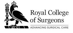 Royal College of Surgeons RGB Colour Log