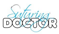 Suturing Doctor