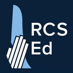 RCS_Edin.jpg