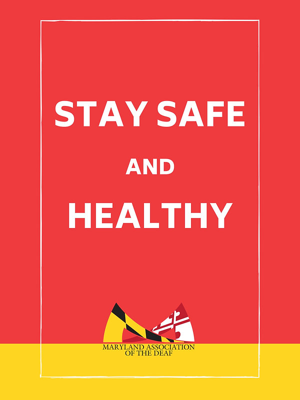 SAFE HEALTHY.jpg