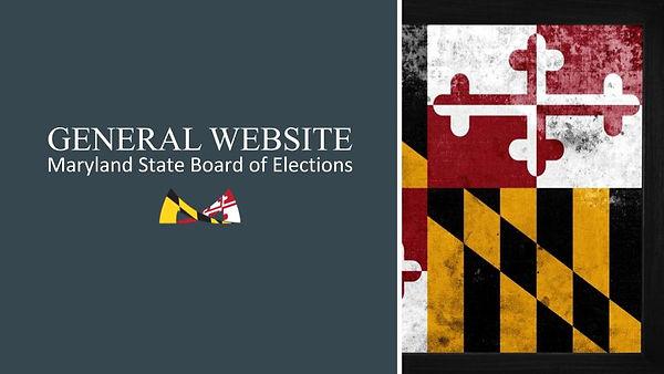 Voter's Registration - Absentee (5).jpg