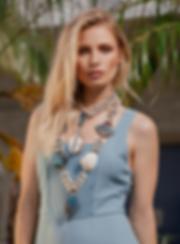 Ouroboros Designs Jewelry