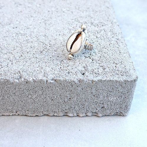 Ceto Ring