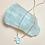 Thumbnail: Celestial necklace