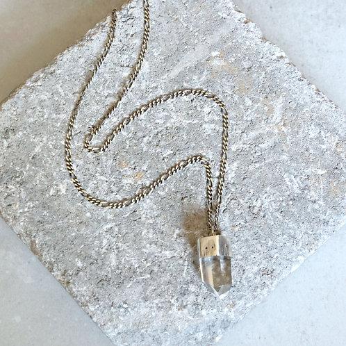 Atlantic Necklace
