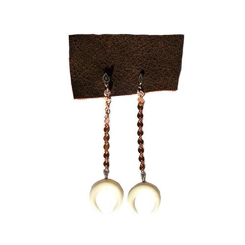 High Desert Earrings - RTS