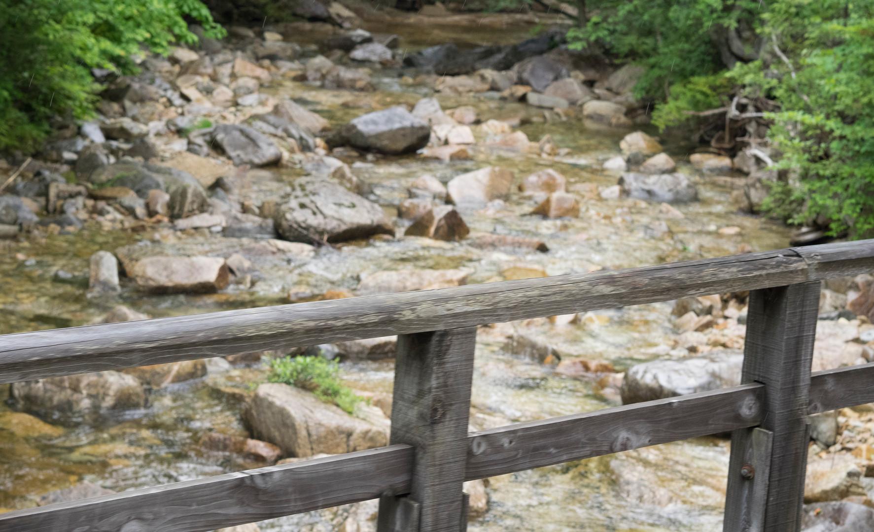 trail34.jpg