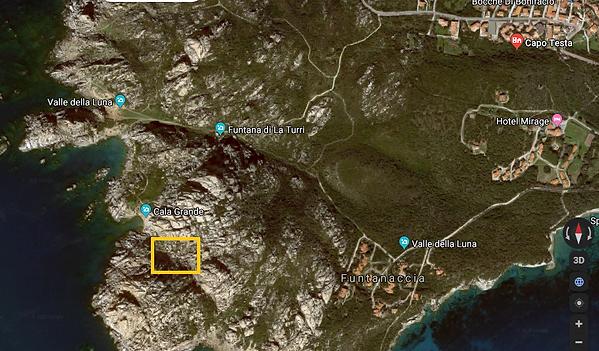 Bedriaga Map1.png