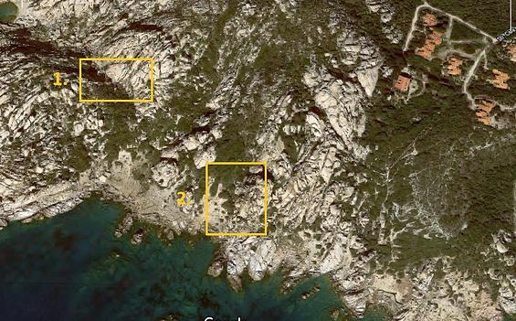 Bedriaga Map3.png