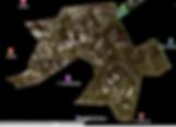 Goatland Valle Map 1.png