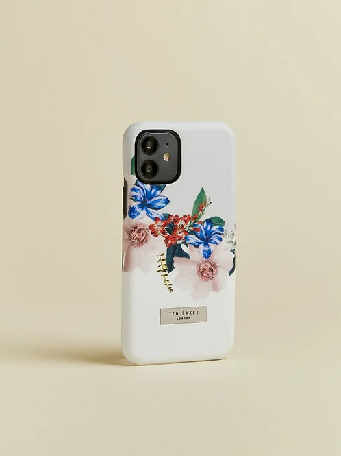 Ted Baker iPhone 11 Pro clip case