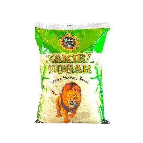 Kakira Sugar 1kg