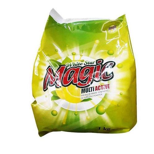 Magic 1kg