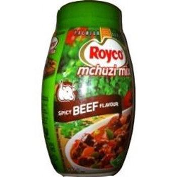Royco 500gm