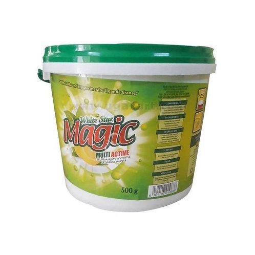 Magic bucket 1kg