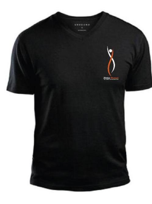 Zimba Women T-Shirt