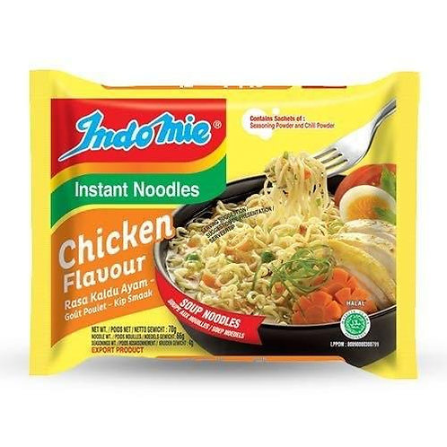 Noodles box (40 pieces)