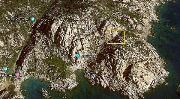 Bedriaga Map2.png