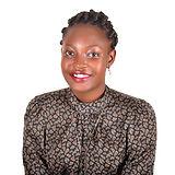 Pic - Agatha Ayebare.JPG