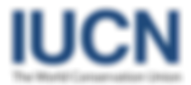 IUCN-Logo.svg.png