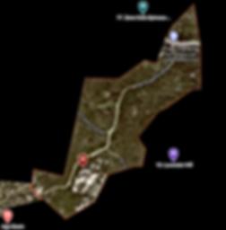 Vali Av Valle Map.png