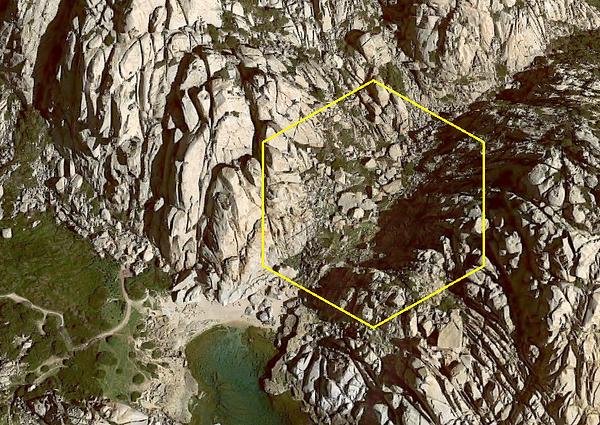 Valle 3b (Krull).png
