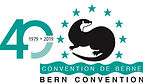 Logo Berne 40.jpg