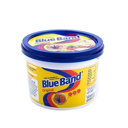 Blue band 250gms