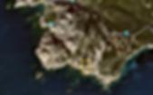 Bedriaga Map4.png
