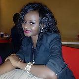 FB_IMG_1519716088121 - olivia darius.jpg