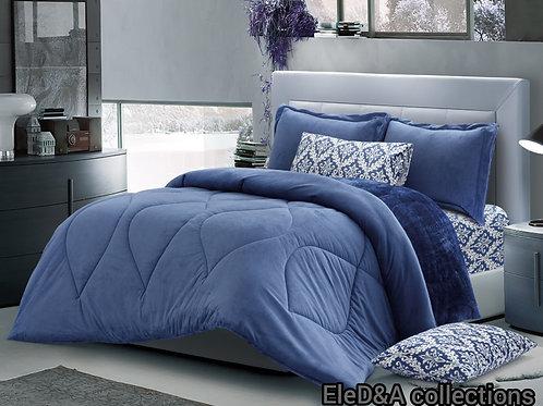 Ecobella Quilt set