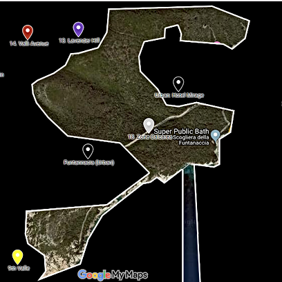 ZONA CALCAREA Valle Map.png