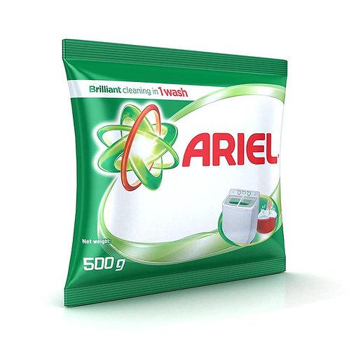 Ariel 500gm