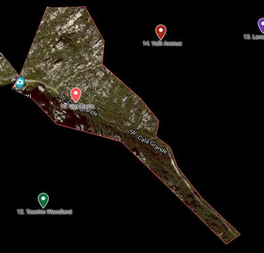 Uga Basin Valle Map.png