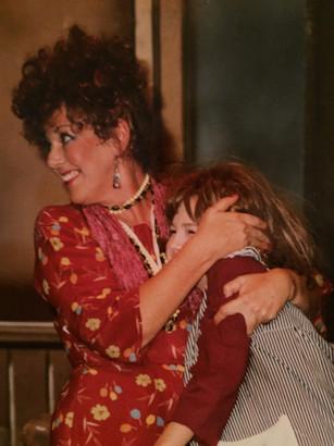 Annie 1989 a
