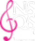 NSOS pink-white.png