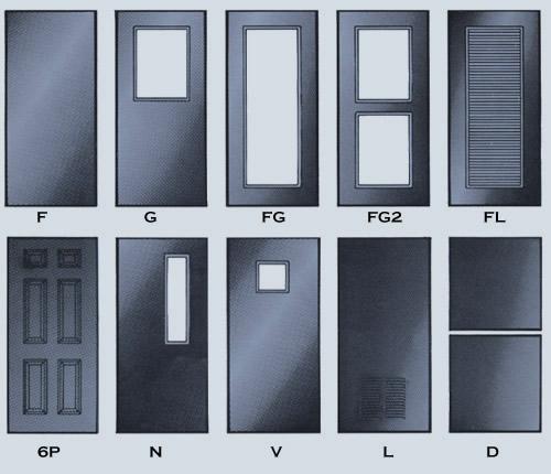 standard_doors.jpg