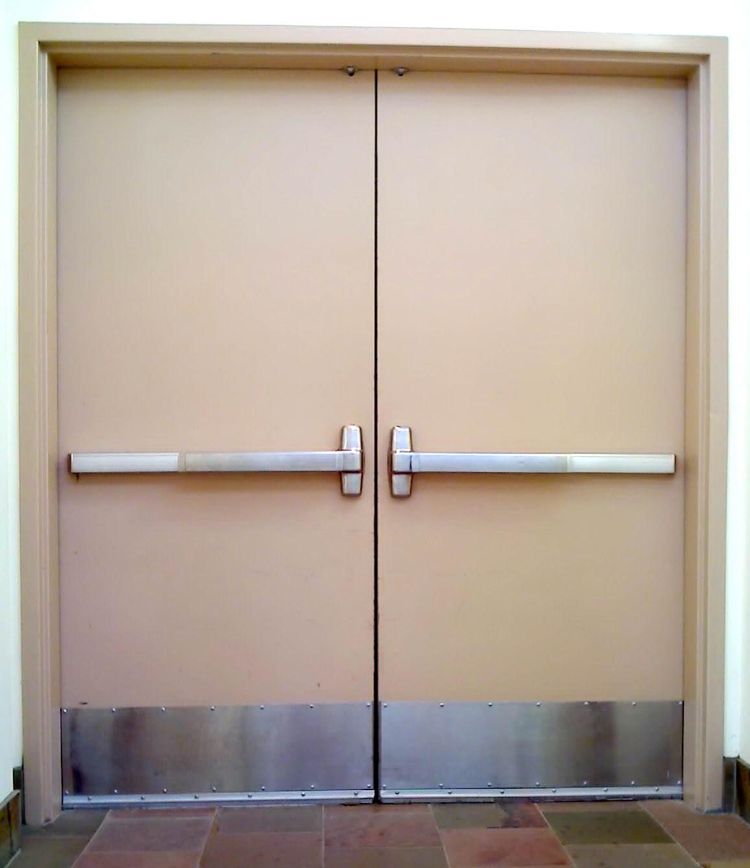 industrial-door-service-toronto.jpg