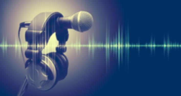 estudio-radio.png