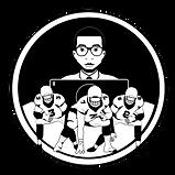 Logo_Glasses-01.png